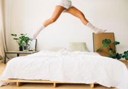 L'alimentation pour lutter contre les jambes lourdes