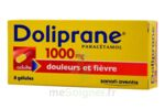 DOLIPRANE 1000 mg, gélule à Saint-Cyprien
