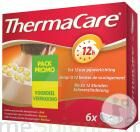 THERMACARE, pack 6 à Saint-Cyprien