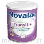 Novalac Transit + 0-6 Mois Lait En Poudre B/800g à Saint-Cyprien