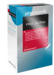 Pharmavie Pro 30 Mds 30 Gélules à Saint-Cyprien