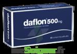 DAFLON 500 mg, comprimé pelliculé à Saint-Cyprien