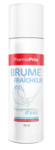 PHARMAPRIX Brume Fraîcheur Spray 300 ml à Saint-Cyprien