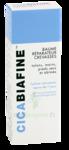 CICABIAFINE BAUME REPARATEUR CREVASSES 50ML à Saint-Cyprien