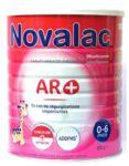 NOVALAC AR + 0-6 MOIS Lait pdre B/800g à Saint-Cyprien