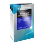 Pharmavie MagnÉsium LibÉration ProlongÉe  30 Comprimés à Saint-Cyprien