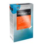 Pharmavie MagnÉsium + T 60 Comprimés à Saint-Cyprien