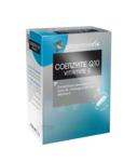 Pharmavie Coenzyme Q10 30 Gélules à Saint-Cyprien