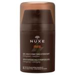 Gel Multi-fonctions Hydratant Nuxe Men50ml à Saint-Cyprien