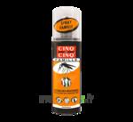 Acheter Cinq sur Cinq Famille Lotion Anti-Moustique Spray/100ml à Saint-Cyprien