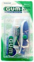 Gum Travel Kit à Saint-Cyprien