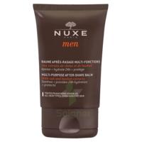 Baume Après-rasage Multi-fonctions Nuxe Men50ml à Saint-Cyprien