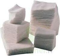 Pharmaprix Compr Stérile Non Tissée 7,5x7,5cm 50 Sachets/2 à Saint-Cyprien