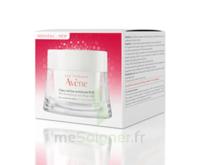 Avène - Soins Essentiels Visage - Crème Nutritive Revitalisante Riche, 50ml à Saint-Cyprien