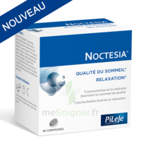 Pileje Noctesia ® 90 Comprimés à Saint-Cyprien