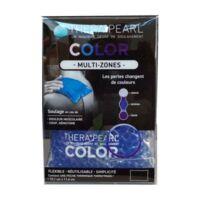Therapearl Color Multi-zones