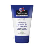 Neutrogena Crème Mains Hydratante Concentrée T/50ml à Saint-Cyprien