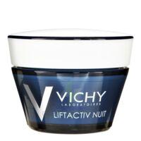 Vichy Liftactiv Ds Nuit à Saint-Cyprien