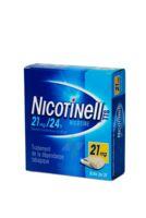 Nicotinell Tts 21 Mg/24 H, Dispositif Transdermique B/28 à Saint-Cyprien