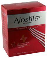 Alostil 5 Pour Cent, Solution Pour Application Cutanée à Saint-Cyprien