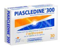 Piascledine 300 mg Gél Plq/30 à Saint-Cyprien