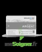 GRANIONS D'ARGENT 0,64 mg/2 ml S buv 30Amp/2ml à Saint-Cyprien