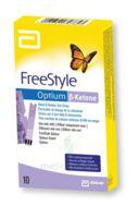 Freestyle Optium Beta-Cetones électrode à Saint-Cyprien