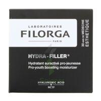 Hydra-Filler Gel baume anti-âge hydratant à Saint-Cyprien
