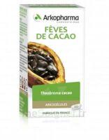 Arkogélules Cacao Gélules Fl/45 à Saint-Cyprien