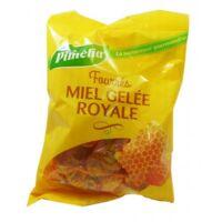 Pimelia Fourres Miel Gelee Royale, Bt 110 G à Saint-Cyprien
