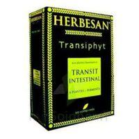 HERBESAN TRANSIPHYT, bt 90 à Saint-Cyprien