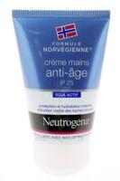 Neutrogena Crème Mains Anti-Age SPF 25 50 ml à Saint-Cyprien