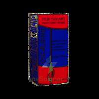 Cicaleine Film Isolant Protecteur Cutané Doigts Talons Fl/5,5ml à Saint-Cyprien