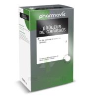 Pharmavie Bruleur De Graisses 90 Comprimés à Saint-Cyprien