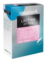 Pharmavie Lact'ime 20 Mds 20 Gélules à Saint-Cyprien