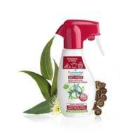 Puressentiel Anti-pique Spray Vêtements & Tissus Anti-Pique - 150 ml à Saint-Cyprien