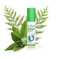 Puressentiel Respiratoire Spray Aérien Resp'ok® - Format Familial - 200 Ml à Saint-Cyprien