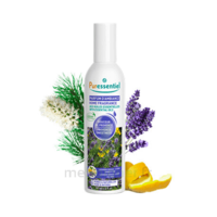 Puressentiel Diffusion Parfum d'ambiance – Douceur de Provence – 90 ml à Saint-Cyprien