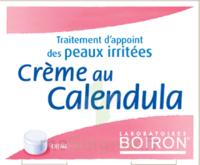 Boiron Crème au Calendula Crème à Saint-Cyprien