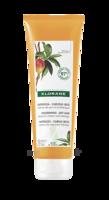 Klorane Mangue Crème De Jour Nutrition Cheveux Secs 125ml à Saint-Cyprien