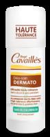 Rogé Cavaillès Déodorants Déo Soin Dermatologique Stick 40ml à Saint-Cyprien