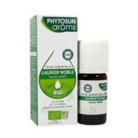 Phytosun Aroms Huile Essentielle Bio Laurier Noble Fl/5ml