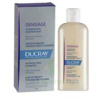 Ducray Densiage Shampooing 200ml à Saint-Cyprien