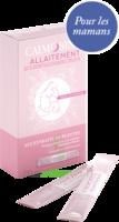 Calmosine Allaitement Solution Buvable Extraits Naturels De Plantes 14 Dosettes/10ml à Saint-Cyprien