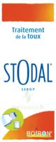 Boiron Stodal Sirop à Saint-Cyprien