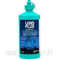 LENS PLUS OCUPURE, fl 360 ml à Saint-Cyprien
