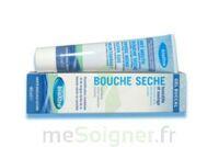 BIOXTRA GEL BUCCAL, tube 40 ml à Saint-Cyprien