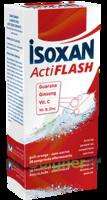 ISOXAN ACTIFLASH BOOSTER 28 COMPRIMES à Saint-Cyprien