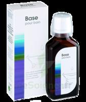 DOCTEUR VALNET BASE POUR BAIN, fl 100 ml à Saint-Cyprien