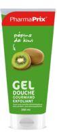 Pharmaprix Gel douche gourmand exfoliant Kiwi Tube 200 ml à Saint-Cyprien